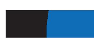 logo for City Kids