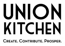Union Kitchen – DUG Network