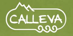 logo for Calleva
