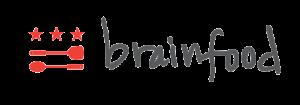 logo for Brainfood