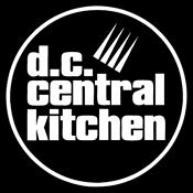 logo for DC Central Kitchen