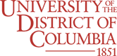 logo for DC Master Gardeners (UDC)